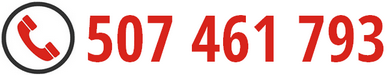 507 461 793