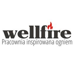 WELLFIRE.PL