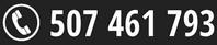 +48 507 461 793